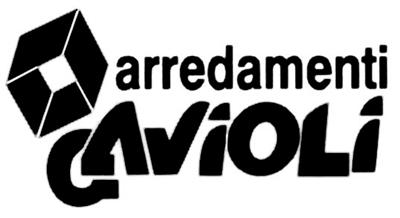 Logo Gavioli SITO