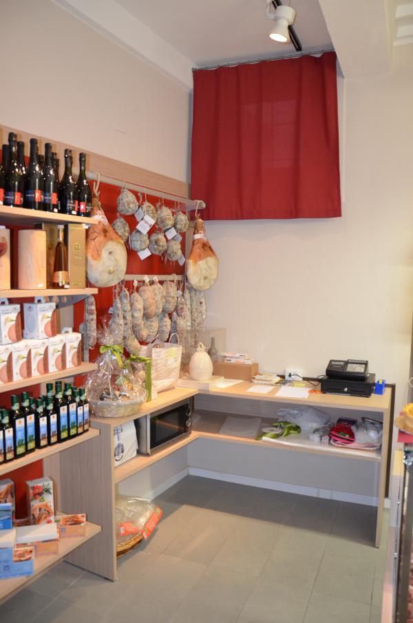 Ferrara store prodotti ferraresi arredamenti gavioli for Arredamenti ferrara