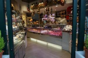 Gastronomia Paltrinieri (2)