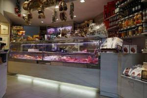 Gastronomia Paltrinieri (3)