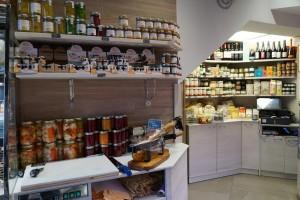 Gastronomia Paltrinieri (6)