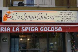 LaSpigaGolosa (1)