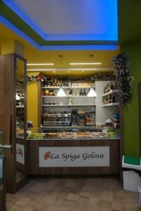 LaSpigaGolosa (7)