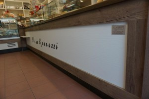 Panificio Spanazzi (11)